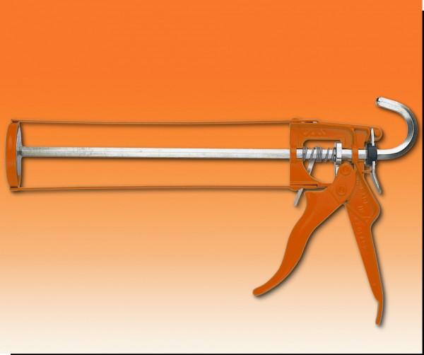 Skelettpistole SPK 310