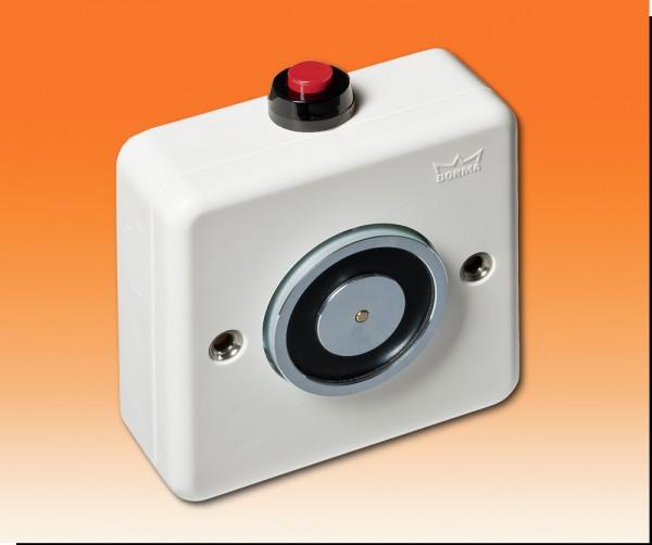 Elektro-Magnet EM 500 A