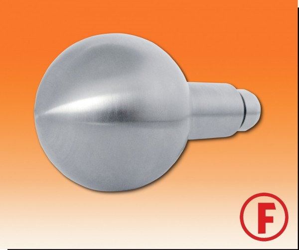 FH-Knopfdrücker 109XARLT