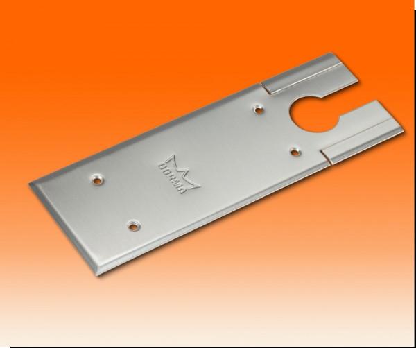 Deckplatte BTS 75 V