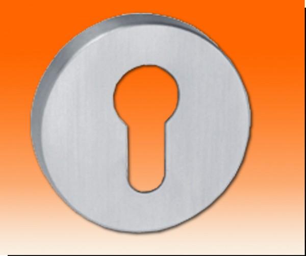 Schlüsselrosette 306.23XAR