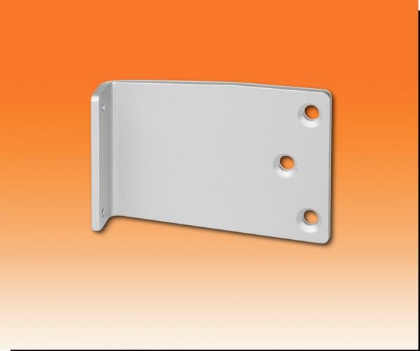 Rahmenplatte A154