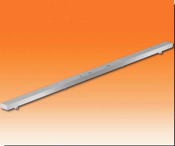 Gleitschiene GSR-EMR 1/V XEA