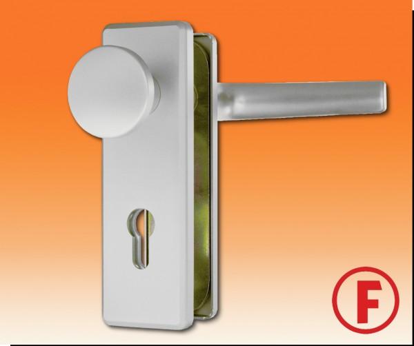 FH-Wechselgarnitur KKT512