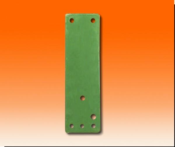 Montageplatte 90167x