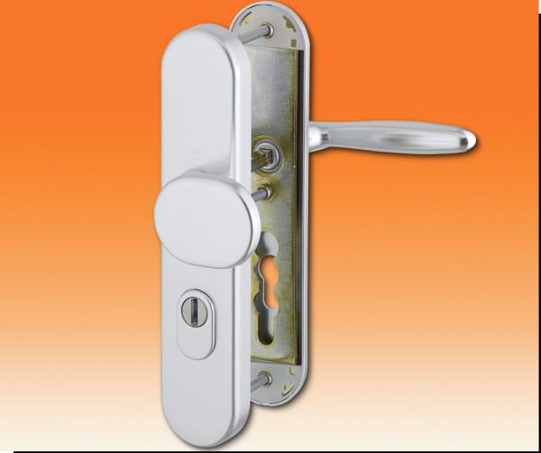 Schutz-Wechselgarnitur Verona 86G