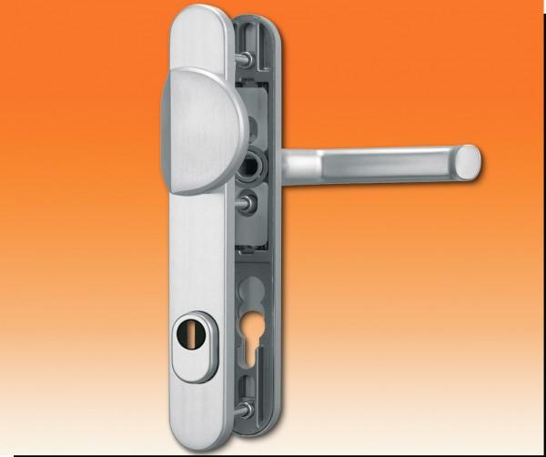 Schutz-Wechselgarnitur SRG92 ZS