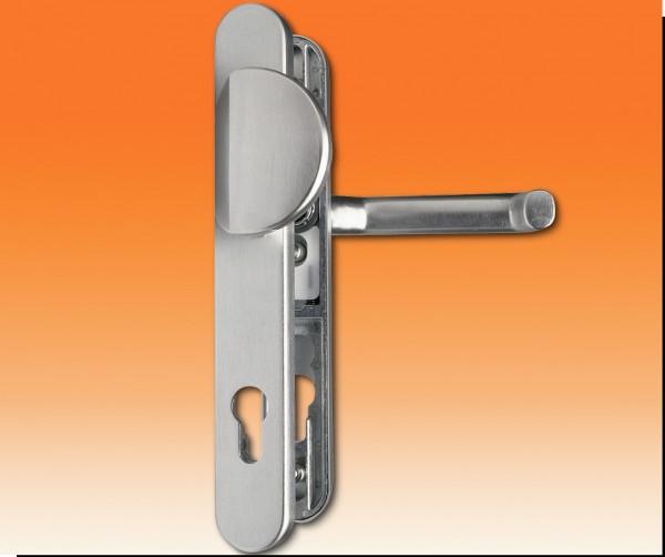 Schutz-Wechselgarnitur SRG92