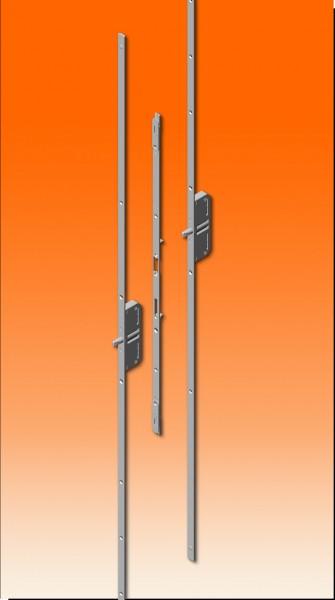 Stulp-Garnitur RSG RS1300SG